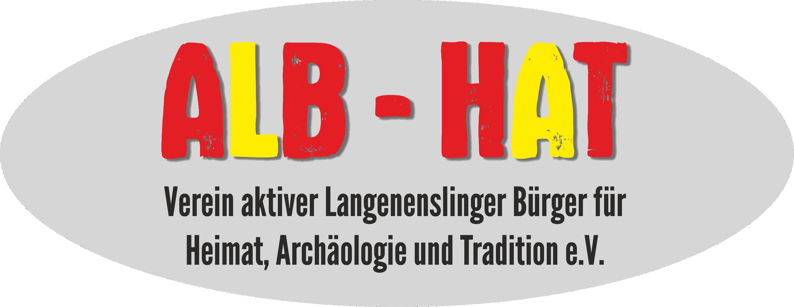 alb-hat
